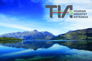 new zealand tourism aoetearoa