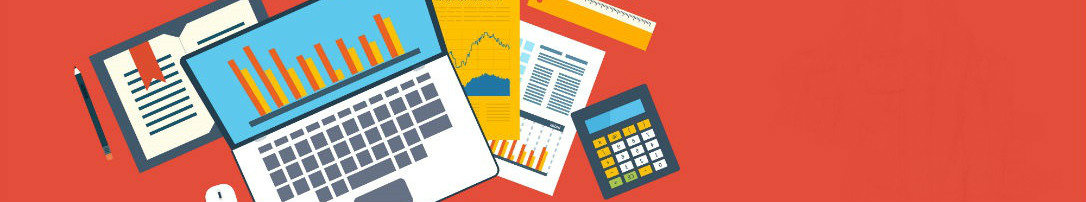 financial communications considerations 2019