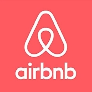 commtract and airbnb case study